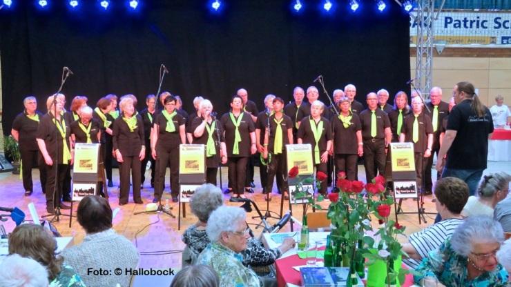 HCS-Seniorenmesse-VK-160522 - 06 mit Copyright