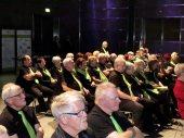 HCS in Luxemburg-171129-18