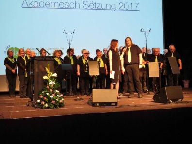 HCS in Luxemburg-171129-25