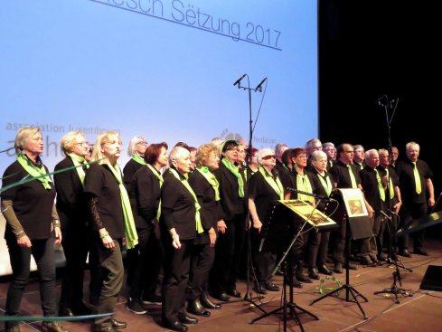 HCS in Luxemburg-171129-30