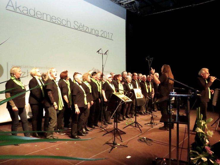 HCS in Luxemburg-171129-32