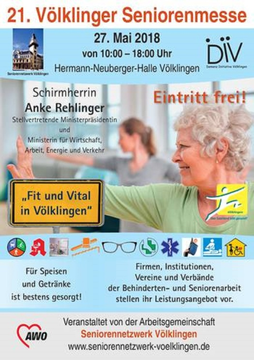 V27052018-Seniorenmesse