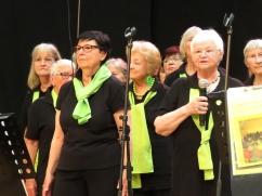 180527-HCS-Seniorenmesse-VK-006