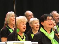 180527-HCS-Seniorenmesse-VK-010