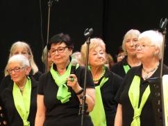 180527-HCS-Seniorenmesse-VK-011