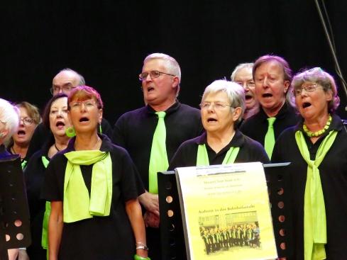 180527-HCS-Seniorenmesse-VK-026