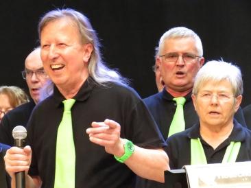 180527-HCS-Seniorenmesse-VK-032