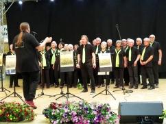 180527-HCS-Seniorenmesse-VK-040