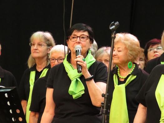 180527-HCS-Seniorenmesse-VK-004