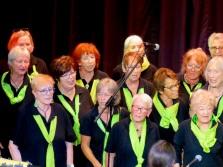 180716-HCS -Seniorenfest-DUD--05
