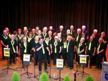 180716-HCS -Seniorenfest-DUD--07