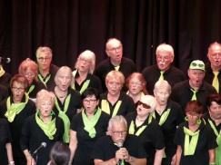 180716-HCS -Seniorenfest-DUD--17
