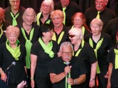 180716-HCS -Seniorenfest-DUD--21