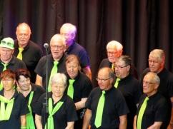 180716-HCS -Seniorenfest-DUD--24