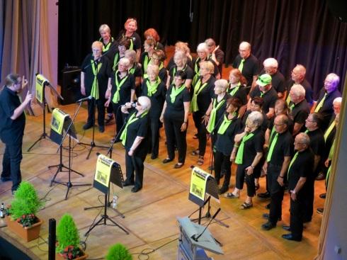 180716-HCS -Seniorenfest-DUD--30