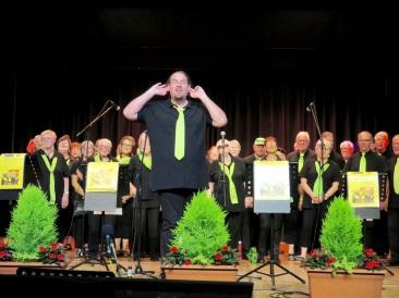 180716-HCS -Seniorenfest-DUD--32