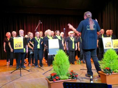 180716-HCS -Seniorenfest-DUD--33