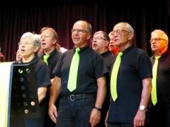 180716-HCS -Seniorenfest-DUD--35