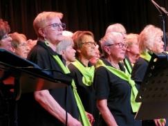 180716-HCS -Seniorenfest-DUD--38