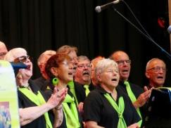 180716-HCS -Seniorenfest-DUD--39