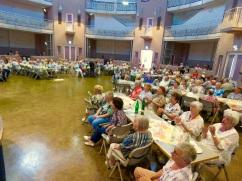 180716-HCS -Seniorenfest-DUD--40