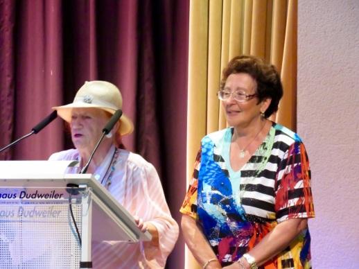 180716-HCS -Seniorenfest-DUD--42