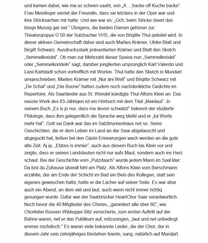 SZ 14112018-Mundart-Abend Sulzbach-2