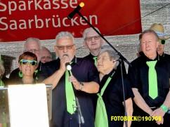 Daarle-Dorffest-190706-15