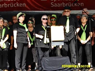 Daarle-Dorffest-190706-26