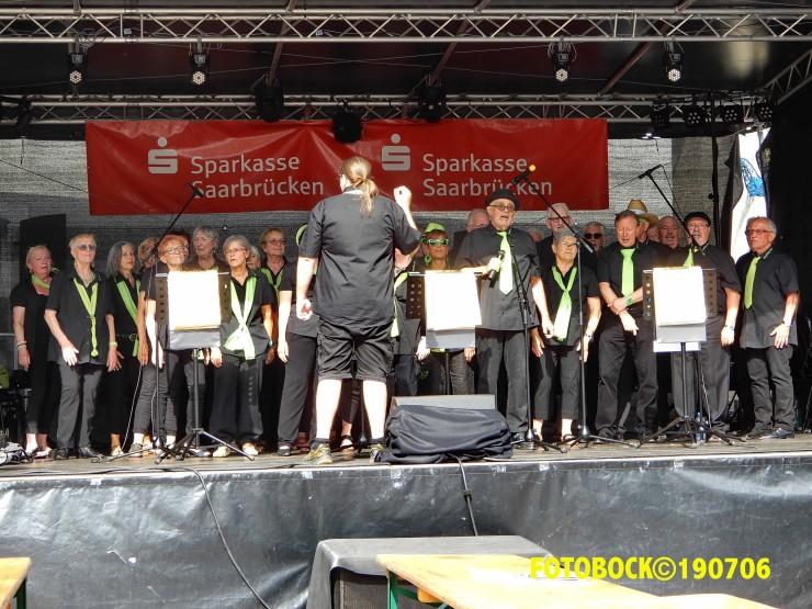 Daarle-Dorffest-190706-34