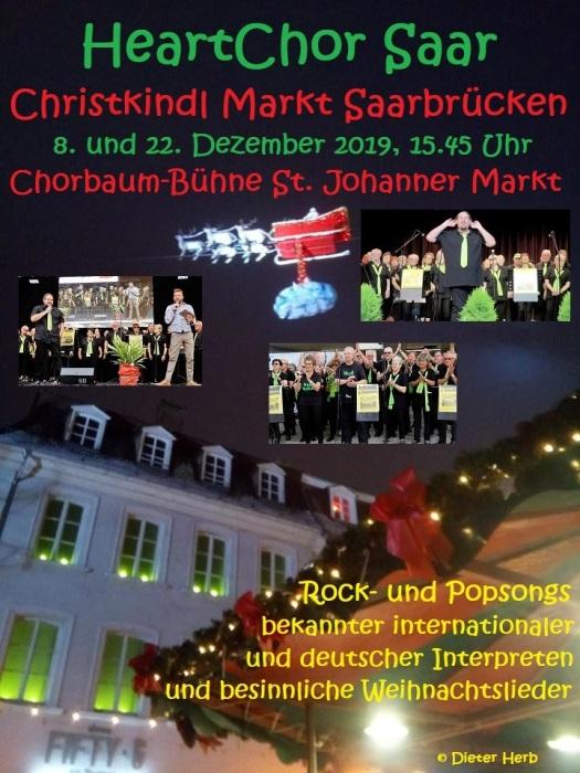 saarbrc3bccker-christkindlmarkt-2018-6