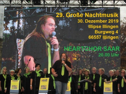 Plakat Grosse Nachtmusik 30122019