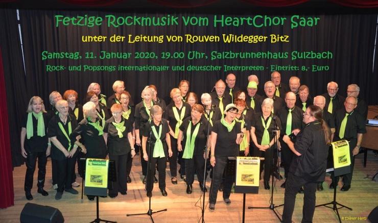 Plakat Salzbrunnenhaus 11012020
