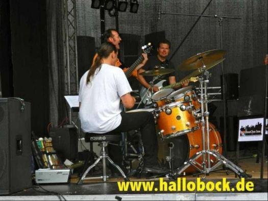 10072011-Daarler Dorffest
